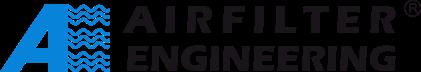 Airfilter Engineering logo